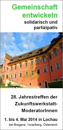 Einladung-ZW2014-Bregenz_1